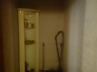 Снять квартиру в аренду в центре Батуми,Грузия. Фото 4