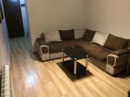 продам квартиру в Батуми Фото 9