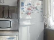Квартира с ремонтом и мебелью в Батуми Фото 5