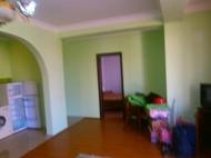 Аренда квартиры с ремонтом в Батуми. Для желающих снять квартиру в Батуми. Фото 12