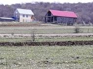 Продается земельный участок у озера Базалети, Грузия. Фото 6