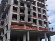 Новостройка в Тбилиси. Квартиры от застройщика в новом жилом доме Тбилиси, Грузия. Фото 2