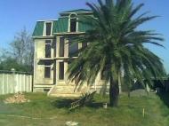 Частный дом для отдыха на озере Палеостоми. Купить дом с участком у озера Палеостоми, Грузия. Фото 5