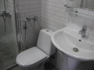 Гигиенический душ. ფოტო 10