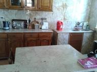 Продается дом в городе Батуми Фото 8