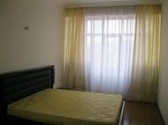 Квартира в аренду в сданной новостройке Батуми. Пересечение улиц Чавчавадзе и Химшиашвили. Фото 5