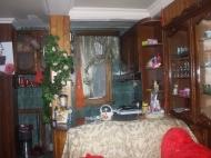 Продается квартира на Новом бульваре в Батуми. Квартира с ремонтом и мебелью на Новом бульваре в Батуми, Грузия. Фото 8