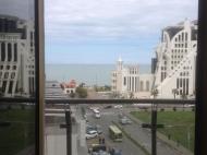 """Аренда апартаментов у моря в гостиничном комплексе """"ORBI PLAZA"""". Снять квартиру с видом на море в ЖК гостиничного типа """"ORBI PLAZA"""" Батуми, Грузия. Фото 2"""