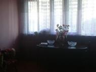 Квартира с видом на море и на Батуми Фото 3
