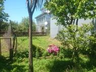 Срочно продается дом с участком в 500 метрах от моря. Возможна рассрочка. Фото 14