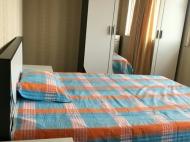 Квартира в Батуми у моря с современным ремонтом Фото 7