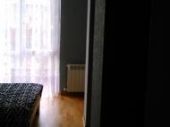 Аренда квартиры у моря в Батуми Фото 1