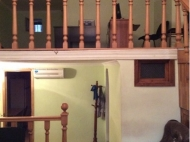 ქირავდება ოფისი ძველ ბათუმში. საქართველო. ფოტო 11