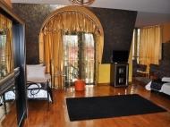 Действующая гостиница на 10 номеров в Батуми Фото 27