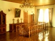 Купить красивый элитный дом в Батуми Фото 14