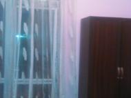 Снять квартиру с ремонтом в сданной новостройке Батуми Фото 3