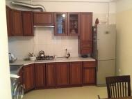 Аренда квартиры с ремонтом в Старом Батуми Фото 6