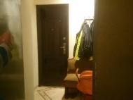 Аренда квартиры посуточно. Современный ремонт. В центре Батуми. Аджария,Грузия. Фото 2
