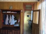 Продается частный дом в Бобоквати, Грузия. Фото 9