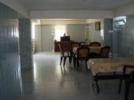 Гостиница на 15 номеров в Гонио Фото 1