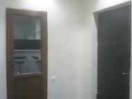 Посуточная аренда квартиры у моря в центре Батуми, Грузия. Фото 2
