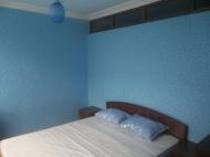 Аренда квартиры с современным ремонтом в Батуми Фото 2