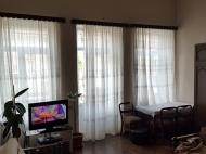 Квартира у моря в центре Батуми. Купить квартиру у моря с ремонтом и мебелью в центре Батуми, Грузия. Фото 3