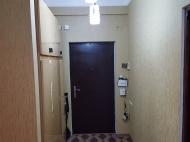 Аренда квартиры в центре Батуми, Грузия. Фото 2