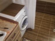 Срочно! Продается квартира у моря в Батуми, Грузия. Квартира с ремонтом и мебелью. Фото 14