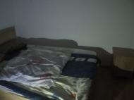 Квартира с мебелью и техникой 36м.кв. в старом Батуми Фото 9