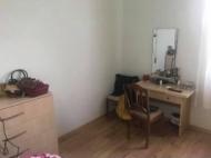 Продается новый дом в Аджарии, Грузия. Фото 11
