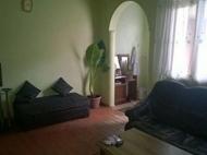Дом с ремонтом и мебелью в Батуми, Грузия. Фото 4