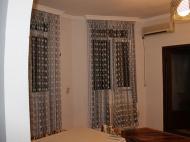 Аренда дома посуточно в центре Батуми. Снять дом посуточно в центре Батуми. Фото 8