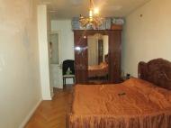Квартира  в центре Батуми с мебелью Фото 2
