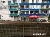 Аренда квартиры в тихом районе Батуми,Грузия. Фото 15