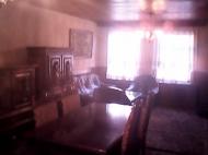 Частный дом в тихом районе Батуми Фото 2