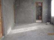 Участок с домом в Батуми Фото 6