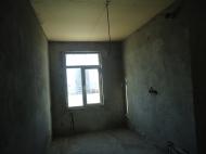 Квартира пентхаус у парка в Батуми. Фото 1