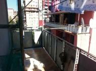 Купить квартиру в Батуми. Квартира возле оптового рынка Батуми, Грузия. Фото 9