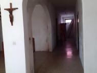 в Кобулети в центре города продаётся частный дом выгодно для гостиницы Аджария Грузия Фото 14
