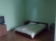 Аренда номеров в гостинице в центре Батуми, Грузия. Гостинично-развлекательный комплекс. Фото 13