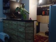 Аренда квартиры посуточно у моря в центре Батуми у Макдональдса. Фото 5