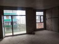 Flat for sale in the centre of Batumi, Georgia. Photo 1