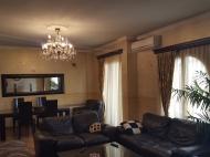 Квартира в аренду в центре старого Батуми. Снять квартиру с ремонтом и мебелью у Кафедрального собора Батуми. Фото 7