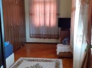 в Кобулети в центре города продаётся частный дом выгодно для гостиницы Аджария Грузия Фото 8