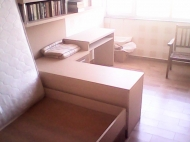 Renovated flat ( Apartment ) to sale in the centre of Batumi Photo 12