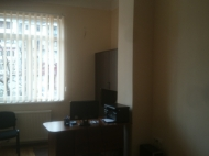 Commercial real estate for rent in Batumi, modern renovation Photo 3