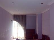 Аренда квартир у моря в новостройке Батуми,Грузия. Снять квартиру у Макдональдса в центре Батуми. Магнолия. Фото 12