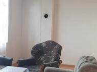 в окрестностях Кобулети продается двухэтажный частный дом с земельным участком. Фото 1