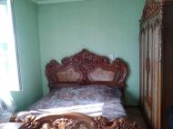 Продается дом в городе Батуми Фото 2